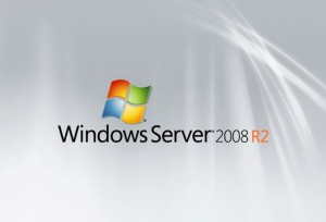 windows-2008-r2-logo1