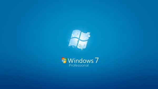 ویندوز ۷ هم به خاطره ها پیوست؛ مایکروسافت دیگر از این نسخه ویندوز پشتیبانی نخواهد کرد