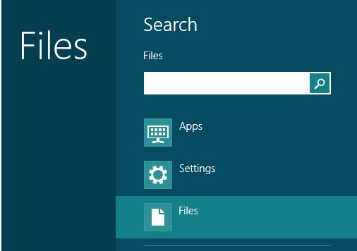 windows-8-file-search