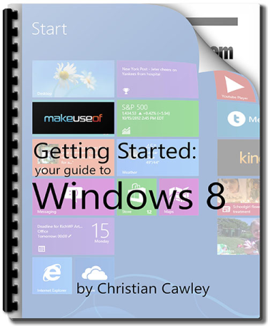 windows-8-guide