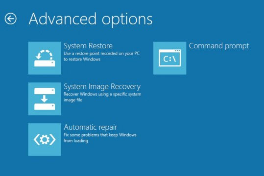 windows-8-recovery-options
