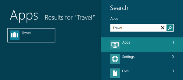 windows-8-search-apps