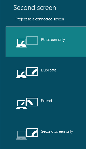 windows-8-second-screen