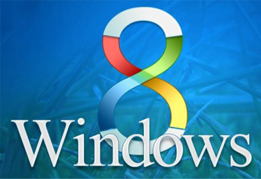 پیشرفت های ویندوز 8 در زمینه مدیریت فایلها