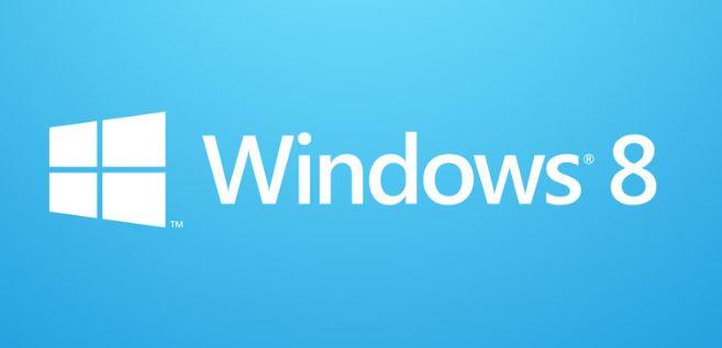 لاگین کردن به صورت خودکار در ویندوز 8 با استفاده از اکانت مایکروسافت