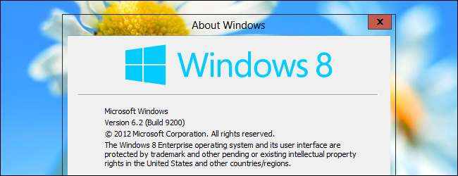 windows-81