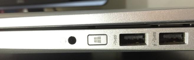 اسکرین شات گرفتن در تبلت های Surface و نمایشگرهای تاچ در ویندوز ۱۰