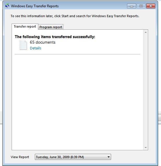windows-easy-transfer20