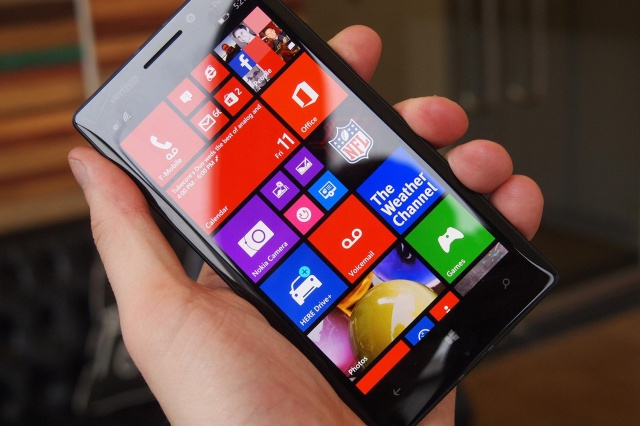 windows-phone-8-1-os-main-640x0
