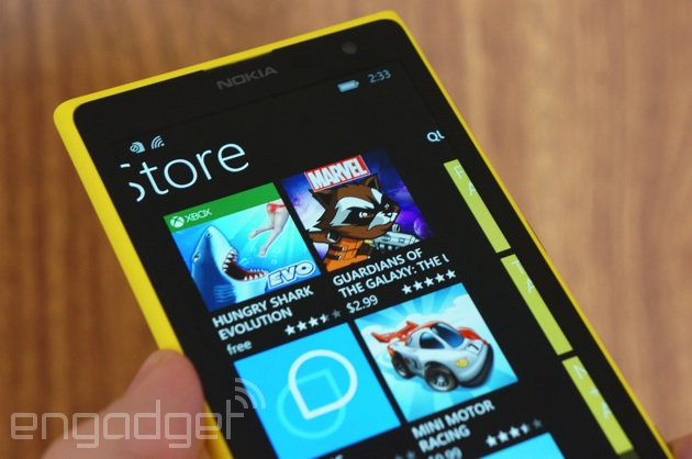 windows-phone-store-august-2014
