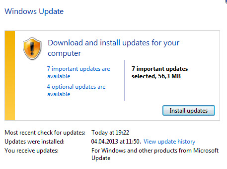 windows-update-april-2013
