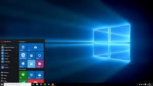 windows10-security