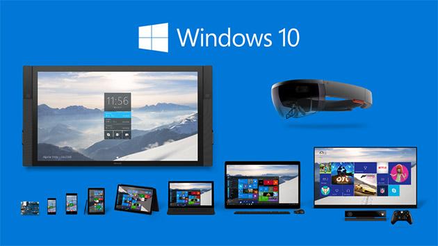 آپدیت جدید پیش نمایش ویندوز ۱۰ با Aero Glass منتشر شد