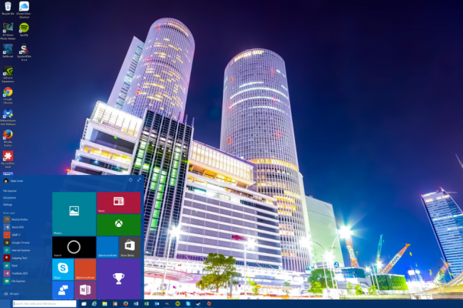 windows10build10041-2-970x0