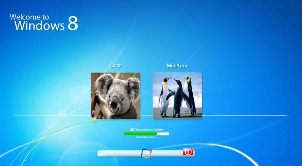 windows_8_concept___logon_by_miniarma-d33u269