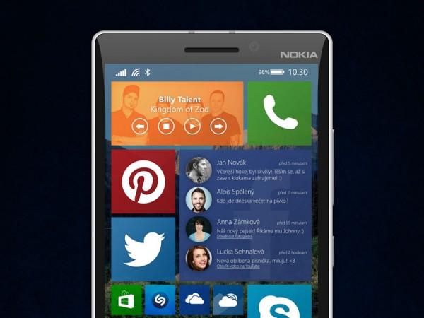windows_phone_10_concept_interactive