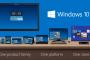 مایکروسافت میخواهد با رام سفارشی دستگاههای اندرویدی را به ویندوز ۱۰ موبایل تبدیل کند