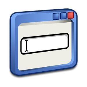 چه کنیم تا باز شدن فایلها و فولدرها شیک تر به نظر برسند؟