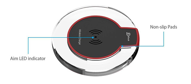 wireless-charger-2