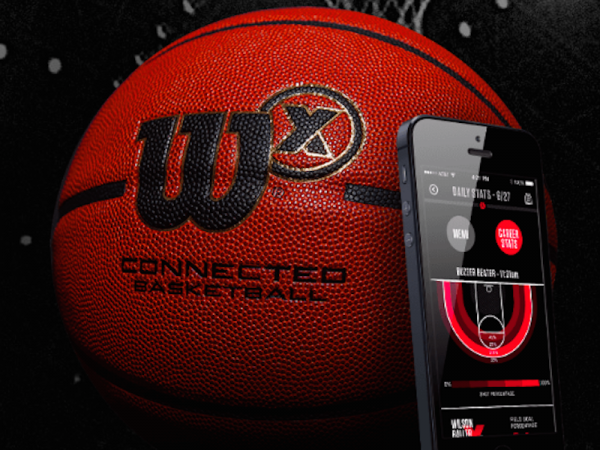 wlson-x-connected-basketball