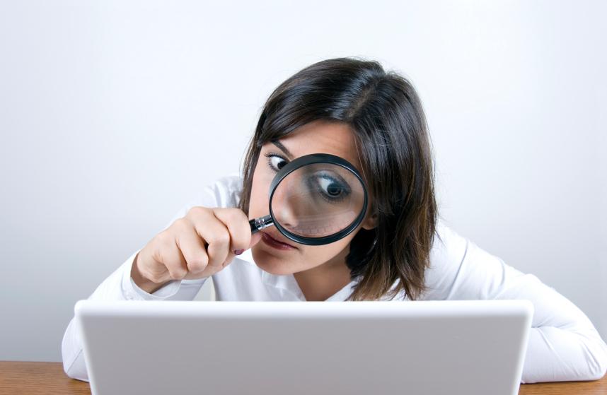 افزایش خوانایی مطالب سایت