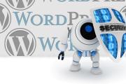 چگونه مانع هک شدن سایت های وردپرسی شویم؟