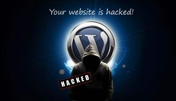 How to prevent being hacked WordPress sites