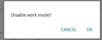 workmode
