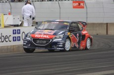how-global-rallycross-cars-hit-60-mph-in-1-9-seconds