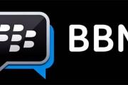 اپلیکیشن BBM تا کنون بیش از ۱۰۰ میلیون بار از گوگل پلی دانلود شده است