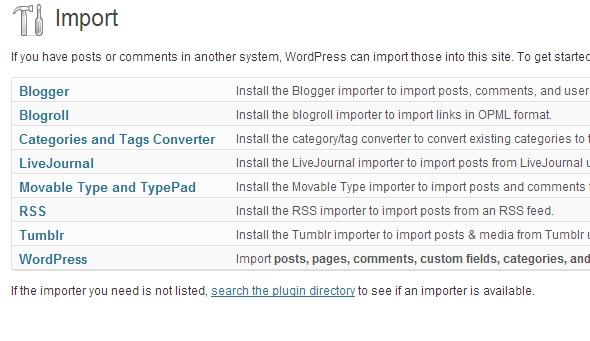 wpmigrate-import