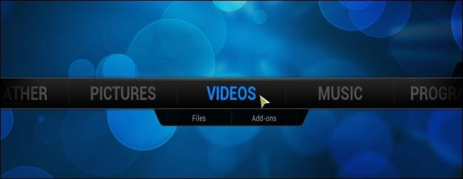 5 جایگزین برای Windows Media Center در ویندوز 8