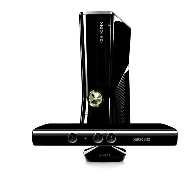 xbox-360-2