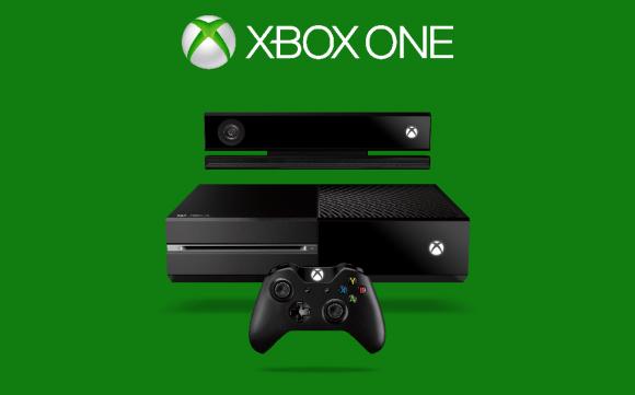 Xbox One در مقابل Play Station 4 : مقایسه دو کنسول که در آینده نزدیک عرضه خواهند شد.