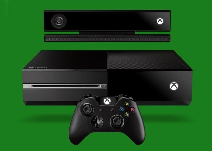 فروش Xbox One در 24 ساعت به بیش از 1 میلیون رسید