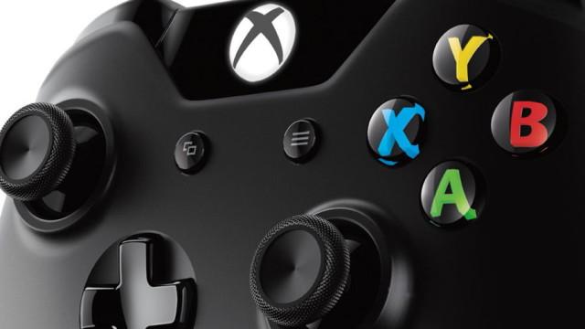 دانگل کنترلر وایرلس ایکس باکس در سال جاری برای PC عرضه خواهد شد