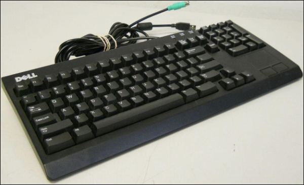 press-insert-on-a-keyboard-without-an-insert-key