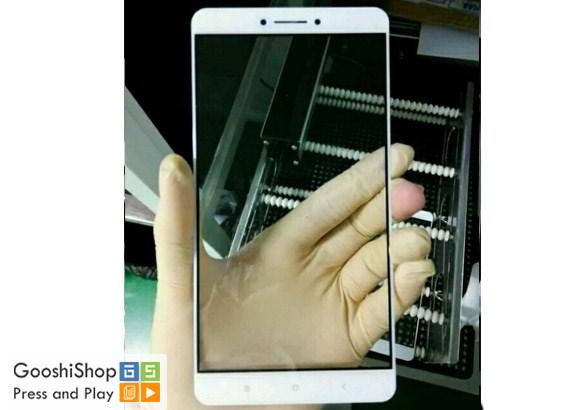 xiaomi-max-screen-panel-1