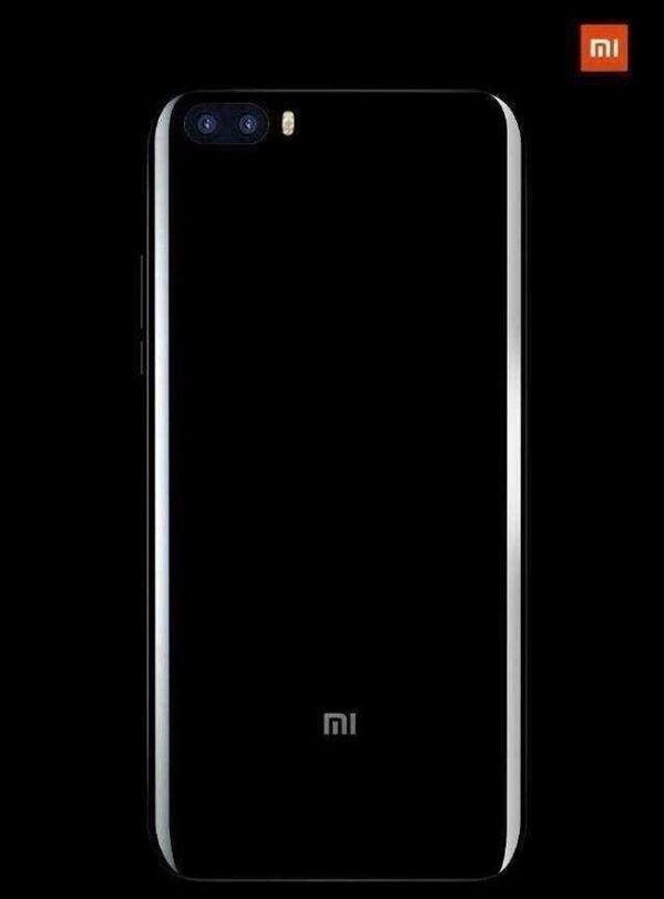 xiaomi-mi-note-2-teaser-reveals-dual-camera-setup-similar-to-iphone-7-plus-508859-2