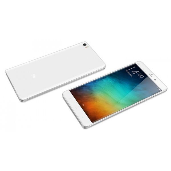 -xiaomi-mi-note-smartphone