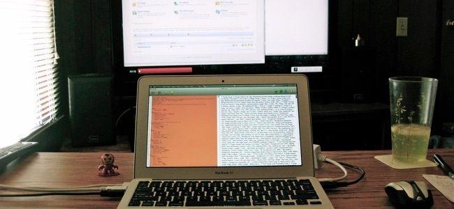 چهار راه برای مشاهده کردن صفحه نمایش لپ تاب یا کامپیوتر بر روی تلویزیون