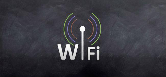 نحوه غیر فعال کردن گوگل لوکیشن در اسکن Wi-Fi اندروید