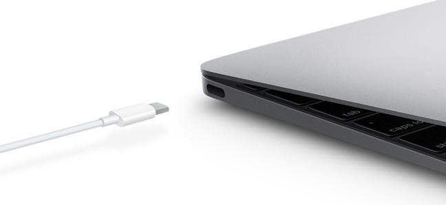 USB Type-C چیست و چرا به آن نیاز خواهید داشت