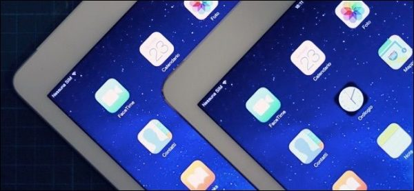 use-multiple-apps-at-once-on-an-ipad