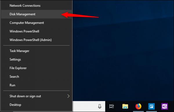 پنهان کردن درایو ویندوز