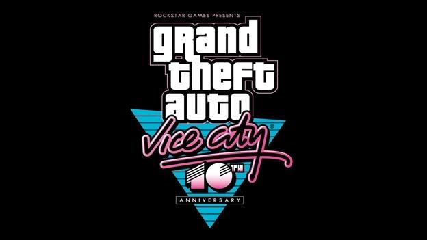 بازی Grand Theft Auto Vice City برای آندروید و IOS عرضه می شود