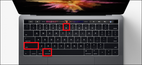 take-a-screenshot-of-your-macbooks-touch-bar/