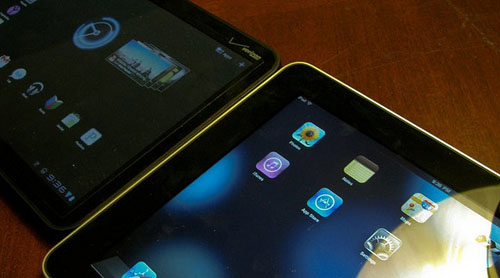 xoom-vs-ipad