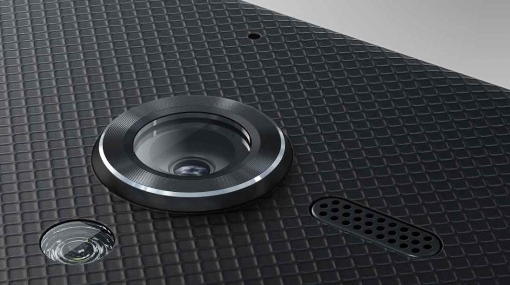تلفن های هوشمندی که دوربین آنها بیشترین گشادگی دیافراگم را دارد