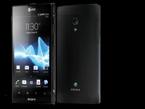 xperia-ion-att-android-smartphone-3